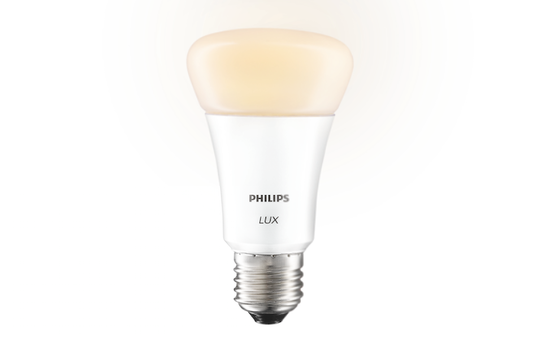 Philips-Hue-Lux-LED