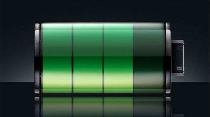 Tips-to-save-your-smartphones-battery