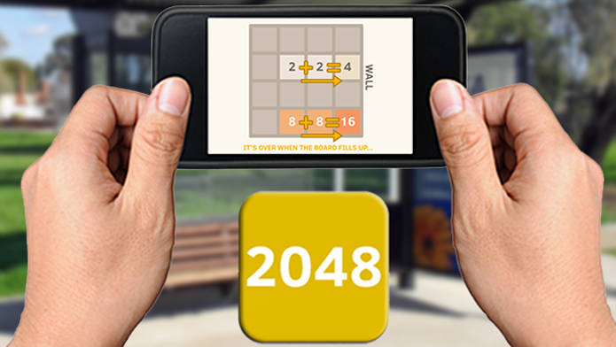 2048-vyigrat