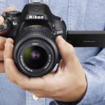 Зеркальный фотоаппарат для начинающего фотографа: лучшие модели для приобщения к цифровой фотографии