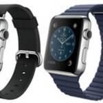 Продажи Apple Watch начнутся в марте