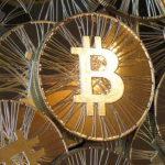В США открыт первый официальный обменник биткойнов