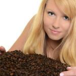 Бразильские ученые нашли в кофе аналог морфина