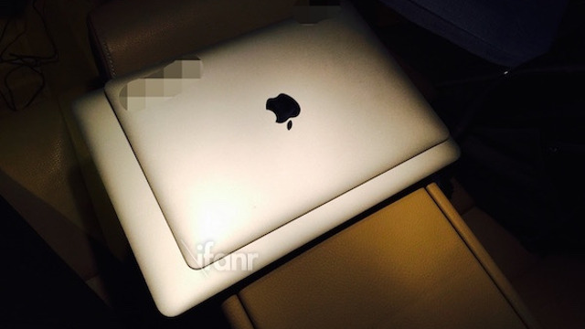 macbook-12-jabl