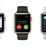 Apple Watch: много шума из…