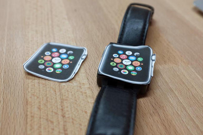 apple-watch-size
