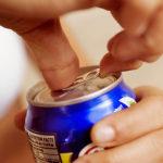 Насколько реален вред искусственных подсластителей?