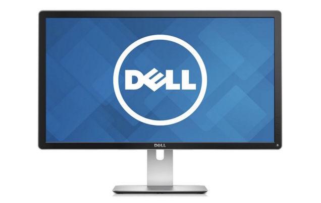 Dell-27-P2715Q