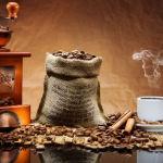Почему чашка кофе после пробуждения – не лучшая идея?