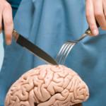 Как поедание человеческого мозга способствует эволюции диких племен
