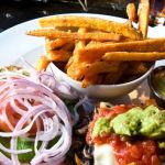 Зачем Google создала программу для подсчета калорий по фотографиям