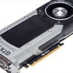 Выходит новый флагман Nvidia GTX 980 Ti для игр 4K и виртуальной реальности