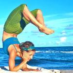 Насколько реальна польза йоги для организма
