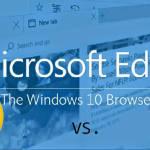 Какой браузер быстрее: Microsoft Edge или Google Chrome