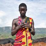 3 способа зарядить смартфон без розетки