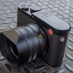 Секреты выбора правильной цифровой камеры