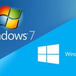 Обновление Windows 7 до Windows 10: о чем следует знать