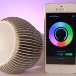 Светодиодные лампы приходят в наш дом: умные лампы подстраивают яркость и изменять цвет