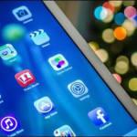 """Как очистить память на iPad и iPhone: ищем """"жадные"""" приложения"""