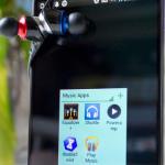 Лучший аудиоплеер для Android: музыка всегда рядом