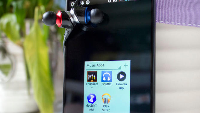 audiopleer-android