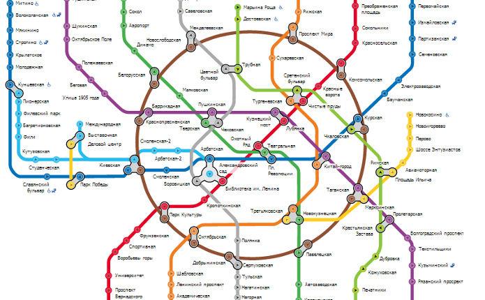 karta-metro-moskwy