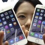 Apple разрешила Китаю покопаться во внутренностях iPhone