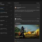 Обновленный Windows 10 с Кортаной и поддержкой Xbox доступен для скачивания