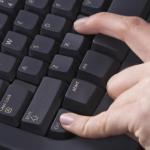 20 горячих клавиш, о которых вам никто не рассказал