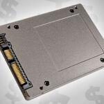 Некоторые SSD-накопители могут потерять данные уже через несколько дней хранения