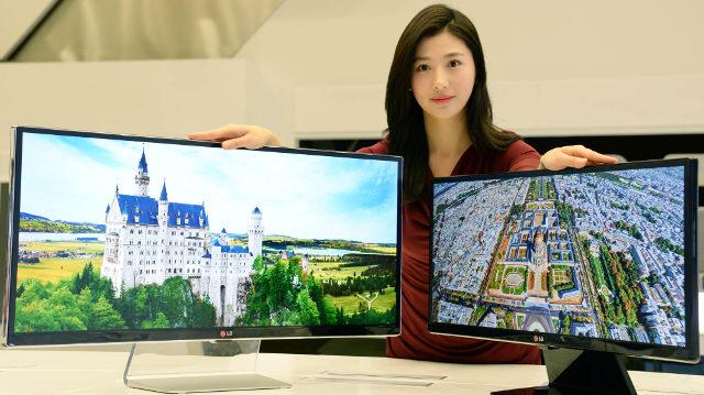 4k-monitors