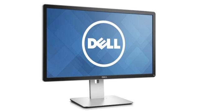 Dell-P2415Q