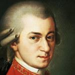 Музыка Моцарта улучшает память и способность решать задачи