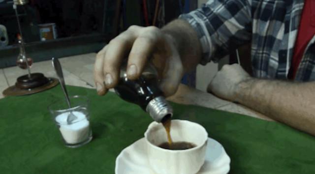coffee-lampa