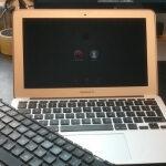Ремонт MacBook своими руками: инструкция по поиску и устранению неисправностей