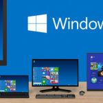 Обнародованы цены на Microsoft Windows 10: 119 долларов за версию Home и 199 долларов за Pro