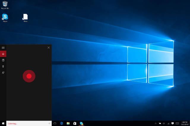 Windows-10-cortana-1