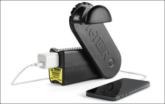 accumulator-phone-1