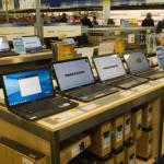 Выбираем бюджетный ноутбук (до 17 000 рублей / 300 долларов)