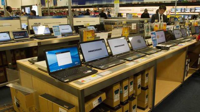 luchshij-deshevyj-laptops