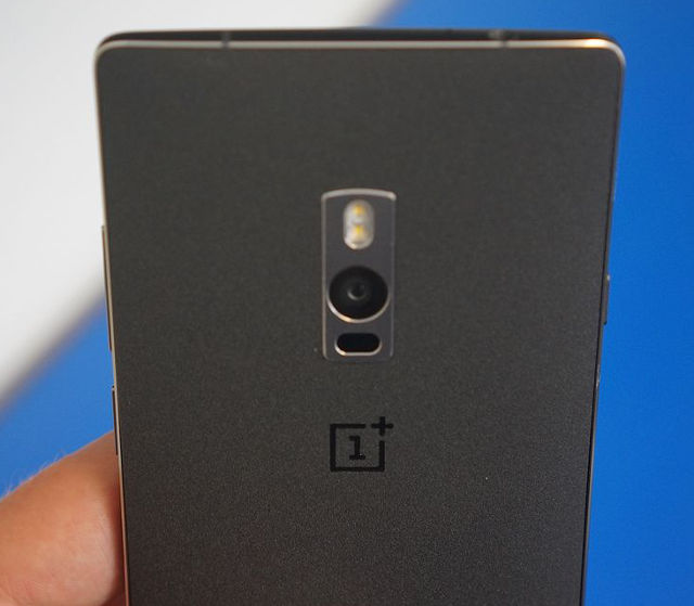 oneplus-two-4