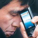 Шокирующий вывод: мобильные телефоны вызывают рак