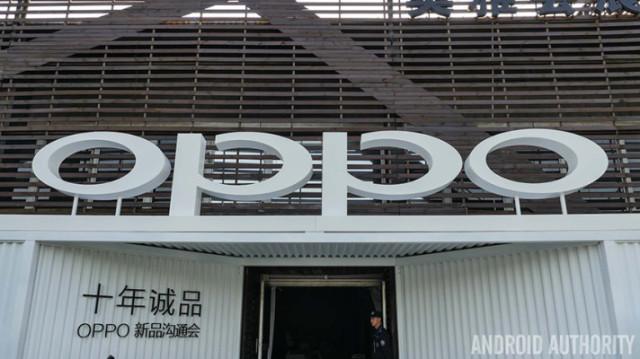 OPPO-Brand-Shots-3-712x400