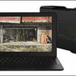 Лучшие адаптеры для подключения внешней видеокарты к ноутбуку