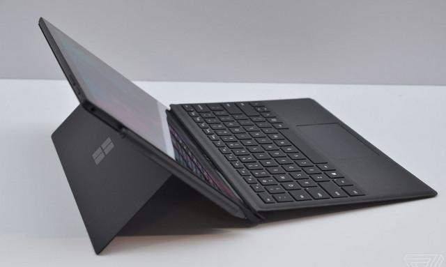 Surface Pro 6