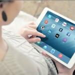 Как ускорить iPad, если он тормозит