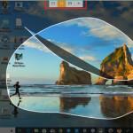 Как сделать скриншот на компьютере с Windows 10